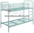 Beliche camasdemetal, baratos camas de beliche, modelo de cama de metal