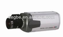 3.0Mega pixels HD-SDI CCTV Box Camera