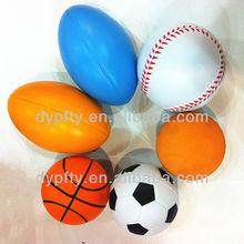 2013 hotsale mini press PU basketball for promotion