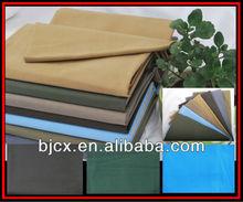 shirt fabric T/C 65/35 133X72 57/58