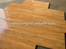laminate flooring export to europe wood flooring high quality