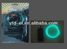 el wire driver inverter DC3V 6V el lighting inverter emergency light inverter