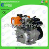 3HP-12HP air cooled single diesel motorcycle engine