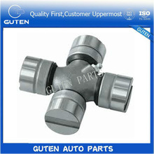 auto parts steering universal joints and automotive cardan joints