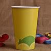 12OZ paper cups wholesale