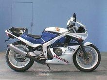 CBR 250 R MC19 Used HONDA Motorcycle