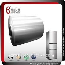 Speebird Refrigerator Wear Manufacturer (VCM Steel)