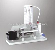 Distilled Water Apparatus