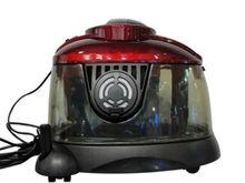 Eco-VAC - Aqua Vac Rainbow Aqua Filter Vacuum Cleaner DV-4199SA Aqua Filter Vacuum Cleaner