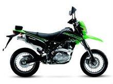 D-Tracker 125 125cc Dirt Bike for Sale Cheap Motorbike