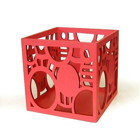 De la caja, mdf, de grecas-Artesanías de Madera-Identificación del ...