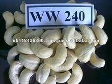 WW240 CASHEW