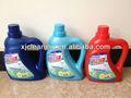 fornito schiuma ad alta detersivo liquido
