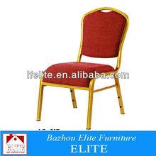 modern design event commercial hotel furniture EB-17