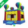 children's favorite indoor inflatable bouncers