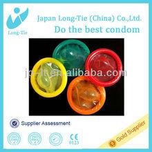 latex male condom, male sex toy condom