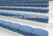 cheap bleacher,cheap stadium chair,cheap stadium seat