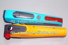 car safety hammer,price hammer car,emergency safety hammer car kit