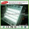 usa illumination lighting led light for outdoor building projector lighting gas station lighting