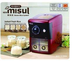 Embryo Rice Machine Korean Made