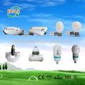 ccfl lámpara de inducción