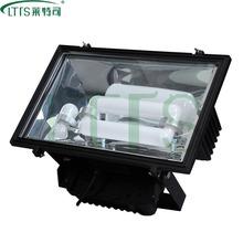 price for stadium flood lights 200w, 200w flood lights for construction, induction fllood lamp stadium lighting