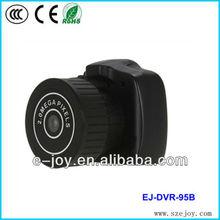 Y3000 1280*720 Small Fashion mini digital camera toy