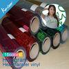 2014 Hot sale Xiamen Kenteer Laser Heat transfer vinyl for garment