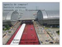 Freelance Translator from Translation Services Supplier