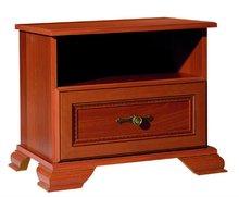 Furniture Bedroom Klaudia - Nightstand