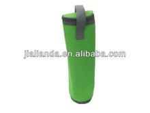 portable insulated bottle cooler bag for bottle beer can cooler bag