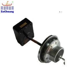 manufacturer zinc alloy combination lock/combination lock/ digital combination lock for safe