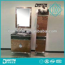 BONNYTM vanities smart design T-1012