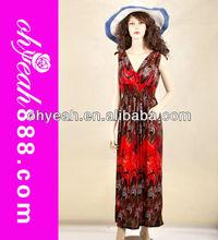 2015 Wholesale maxi dress uk