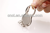 Excellence quality custom promotion keychain