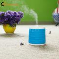 Mini ultraschall Luftbefeuchter/kühlen nebel ultraschall-luftbefeuchter