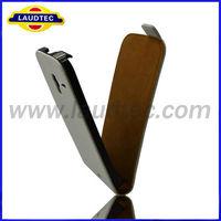Flip Case for Motorola X Phone Ultra slim leather case for Motorola X Phone -- Laudtec