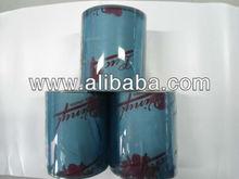 PVC Super Clear sheet
