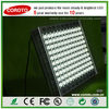 china new innovative product 1000w outdoor led lighting