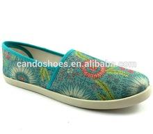 wenzhou cando shoes women dress shoes fashion shoes lady