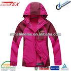 ladies winter clothes winter coat women jacket winter 2014