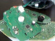 Scrap Printed Circuit Board