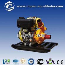 8-20kw irrigation diesel pumps