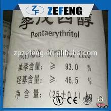 Mono Pentaerythritol Min98% Compecitive price