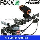 I-sports2 Action Racing Camera 1080 waterproof 30M