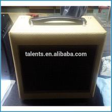 mini all tube guitar amplifier/5 watts tube amp
