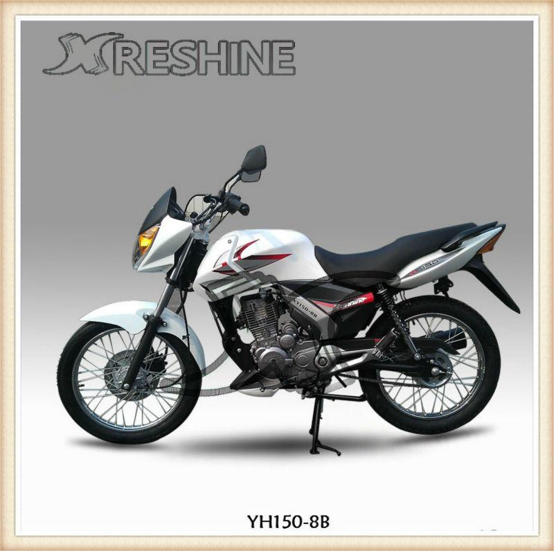 Chongqing China Cheap Sport Motor Bike For Sale - Buy Motor Bike ...