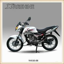 Chongqing China cheap sport motor bike for sale