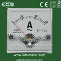 Ac bp-80 60a amp medidor de painel