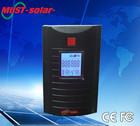 ups power supply 500w